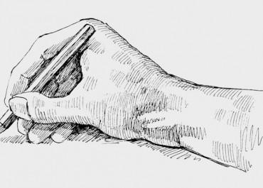 Vẽ tay – Hướng dẫn nhập môn thần tốc