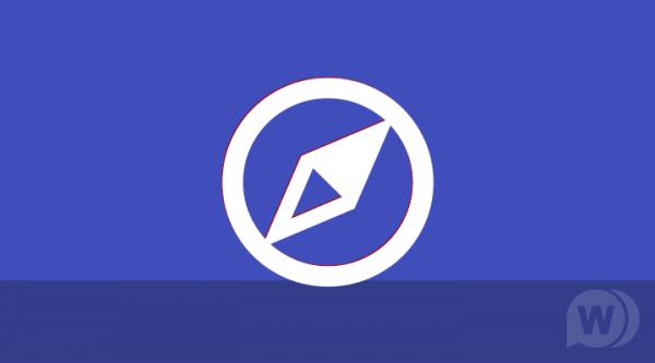 Schema Premium – Automatic Schema Markup For Perfectly Optimized Content