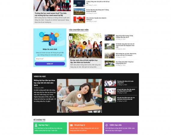 Ata Consultantcy.com 2021 06 06 183311