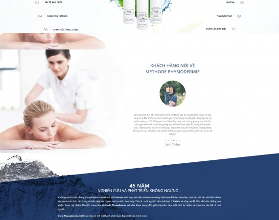 Physiodermie.vn 2021 06 07 023344