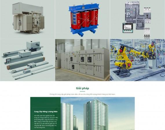 Saigon Electric.com 2021 06 07 021710