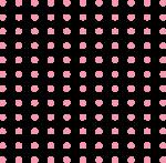 Pink Dots 01
