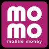 Logo Momo